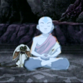 Community of Meditating and Interbeingness (@ellomeditation) Avatar
