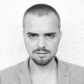 Wout (@wout) Avatar