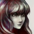 Reita (@_reita) Avatar