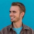 Ryan Lowry (@redducky) Avatar