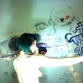 Satine Dali (@satinedali) Avatar