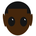 Yizr (@yizr) Avatar