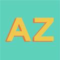 Adam Zimmer (@ajzimmer93) Avatar