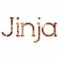 Jinja (@jinja_ritual) Avatar