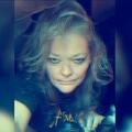 Lois (@01loislane) Avatar