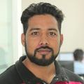 Sandeep Thakur (@sandeep552) Avatar