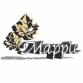 Mapple (@mapplesheets) Avatar