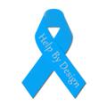 HelpByDesign (@helpbydesign) Avatar