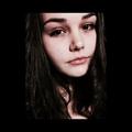 kira (@kira_grace) Avatar