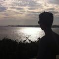 Paulo (@pauulos) Avatar