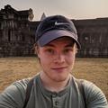 Andreas Hufthammer Høiaas (@andreashhhhh) Avatar