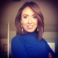 Martha Peña  (@psm) Avatar