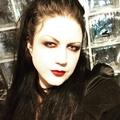 Daeva Stark (@daestructshun) Avatar