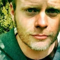 Ross McGovern (@worldwithoutend) Avatar