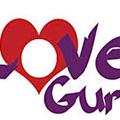 love marriage spell (@loveguruindia) Avatar