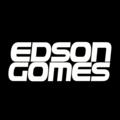 Edson Gomes (@edsongomess) Avatar