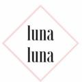 Luna Luna Magazin (@lunalunamagazine) Avatar