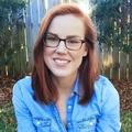 Holly Negley (@hollynegley) Avatar