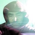 Ulises Viveros Salamanca (@ulisescombatives) Avatar