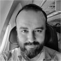 Rob Machin (@robmachin) Avatar