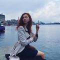 Tetyana Kondakova (@t-coop) Avatar