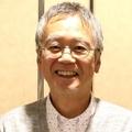 hirosi murata (@hiro1224) Avatar