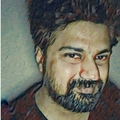 Aditya (@adityabhaskara) Avatar