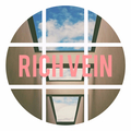 RICH VEIN (@richvein) Avatar
