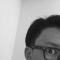 UCD (@ucd) Avatar