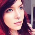 Mentira (@mentira0) Avatar