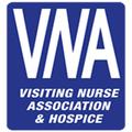 Central Coast VNA & Hospice (@ccvna) Avatar