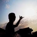 Kekoa (@phototkh) Avatar