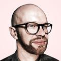Nick Ditmore (@nikku) Avatar