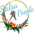 Salsa People (@salsapeople) Avatar