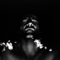 Elias Staris (@eliasstaris) Avatar
