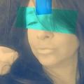 Tessa DuVall (@tessaduvall) Avatar