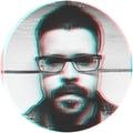 Ntinos Ziakas (@ntinosziakas) Avatar