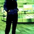 Roger Hawkins (@ohriginalroger) Avatar