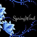 SpringWind46 (@springwind46) Avatar