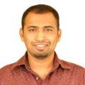 Jayanth Kumar Bonu (@jayanthkumarbonu) Avatar