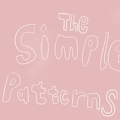 The Simple Patterns  (@thesimplepatterns) Avatar