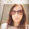 Diane Takaki (@jediane9) Avatar