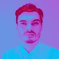 Loan Myers (@loanmyers) Avatar