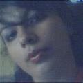 @manoellanunes Avatar