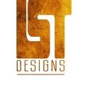 LST Designs  (@lst_designs) Avatar