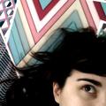 Daniela di Niro (@designdn) Avatar