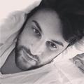 Rodrigo Terra (@rodrigoterra) Avatar