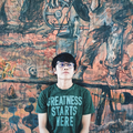 Kah Dizon (@kahdizon) Avatar