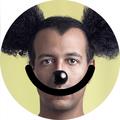 martin baumgartner (@unselfie) Avatar