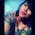 Ranna Marques (@ranna_mb) Avatar